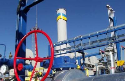 динамика цен на сжиженный газ