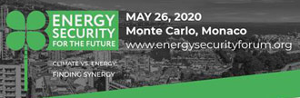 energy security forum