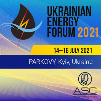 Ukrainian Energy Forum